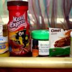 Антицеллюлитные обертывания дома. Готовим смесь сами или покупаем готовый продукт.