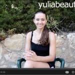 Сколько пить воды для красоты и здоровья? Мифы и реальность о воде, красоте и похудении.