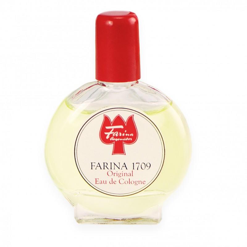 Одеколон Farina 1709