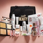 Весенняя косметичка Cult Beauty The Creators Goody Bag Spring 2018. Что внутри и что заказать?